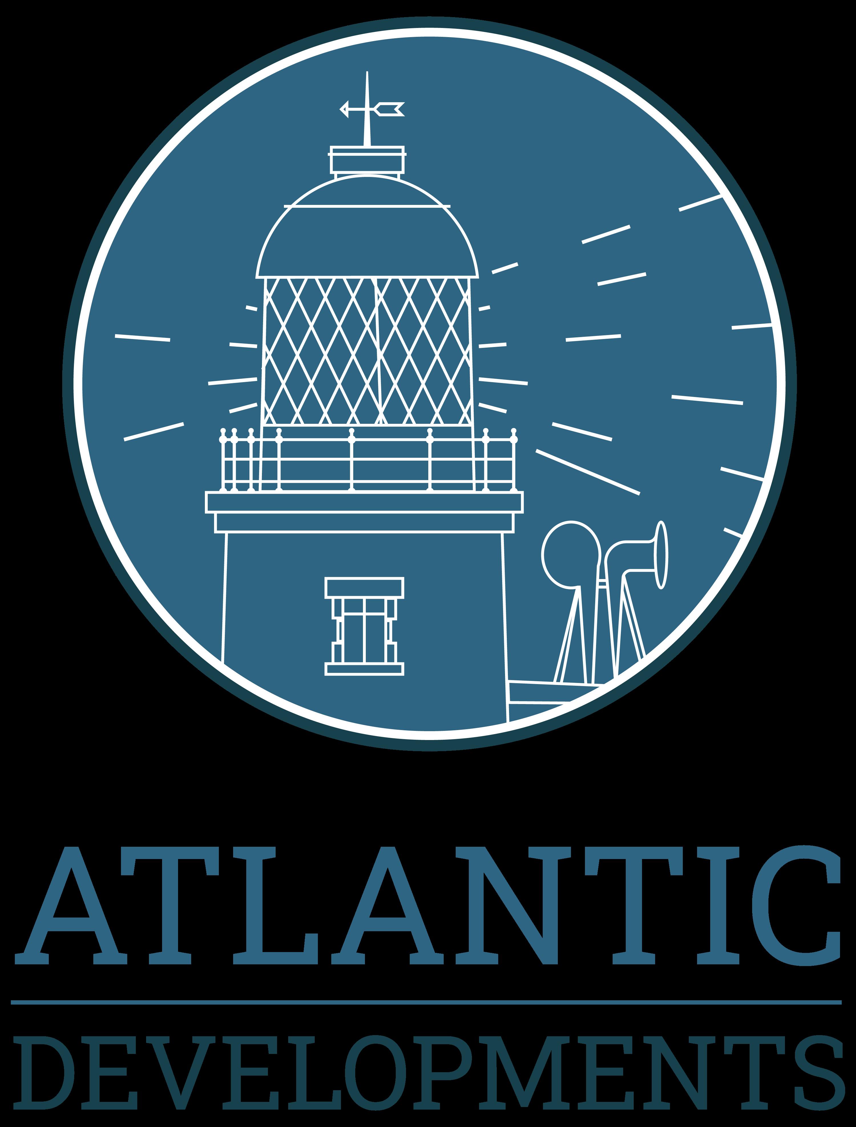 Atlantic Developments
